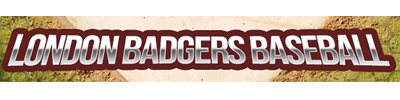 London Badgers Baseball