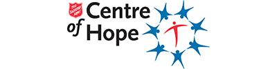 Centre of Hope