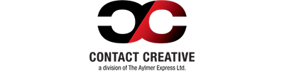 Contact Creative