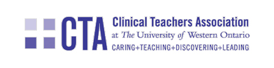 Clinical Teachers