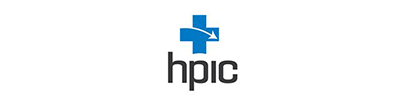 HPIC