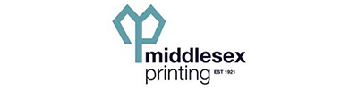 Middlesex Printing
