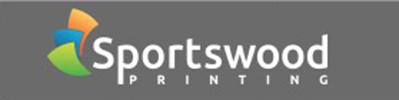 Sportswood