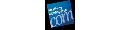 Strathroy Age
