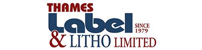 Thames Label